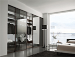 r parations la maison maconnerie prix main d 39 oeuvre. Black Bedroom Furniture Sets. Home Design Ideas